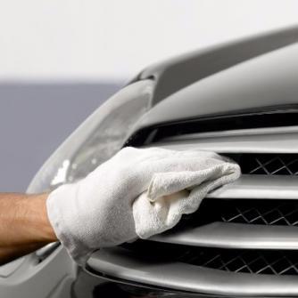 cosmétique automobile pégomas