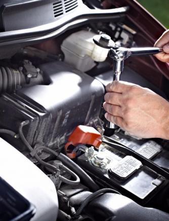 entretien voiture pégomas