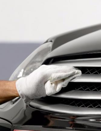 lavage auto pégomas